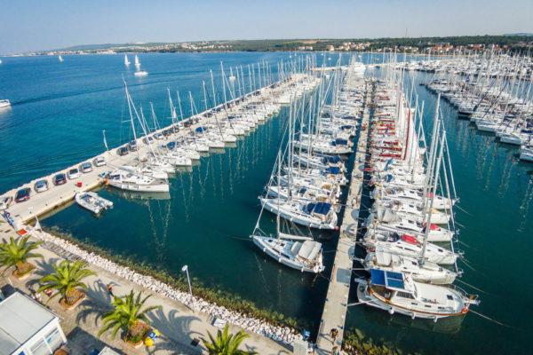 adriatic_challenge_2015_yacht_charter_croatia_base (06)