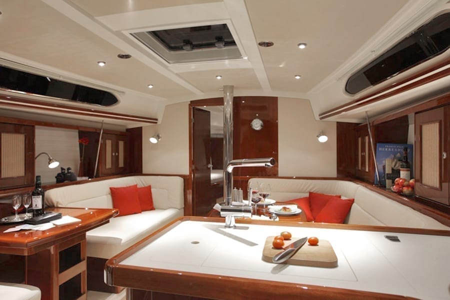 AC41 Interior 2