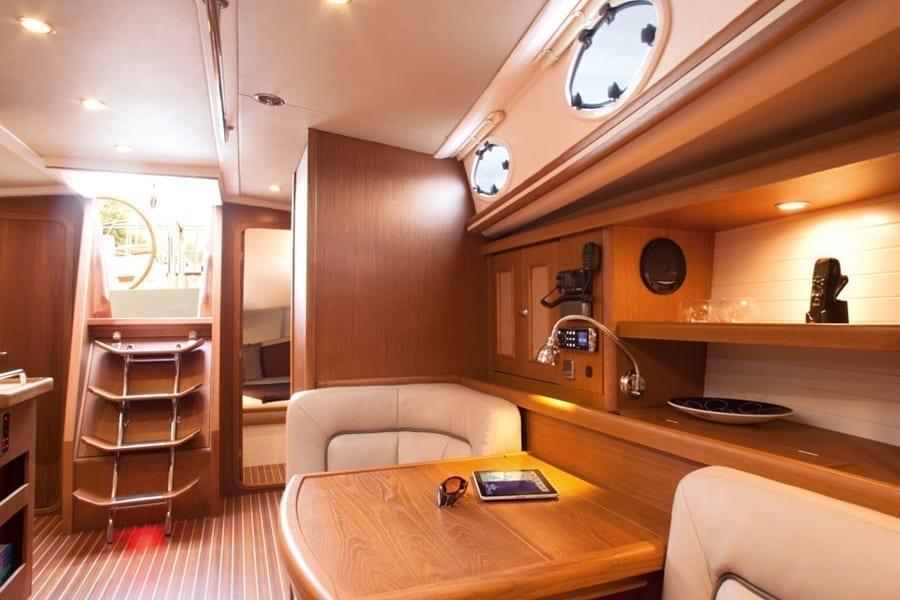 AC45 Interior 2