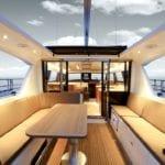 Premium Yachts Från Hansegroup
