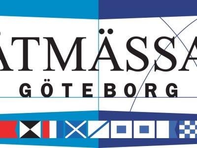 Dags För Båtmässan I Göteborg, Sverige
