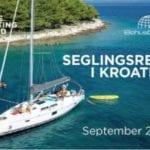 Seglingsresa I Kroatien Med Hanse Yachting World