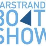 Marstrand Boat Show Hanse
