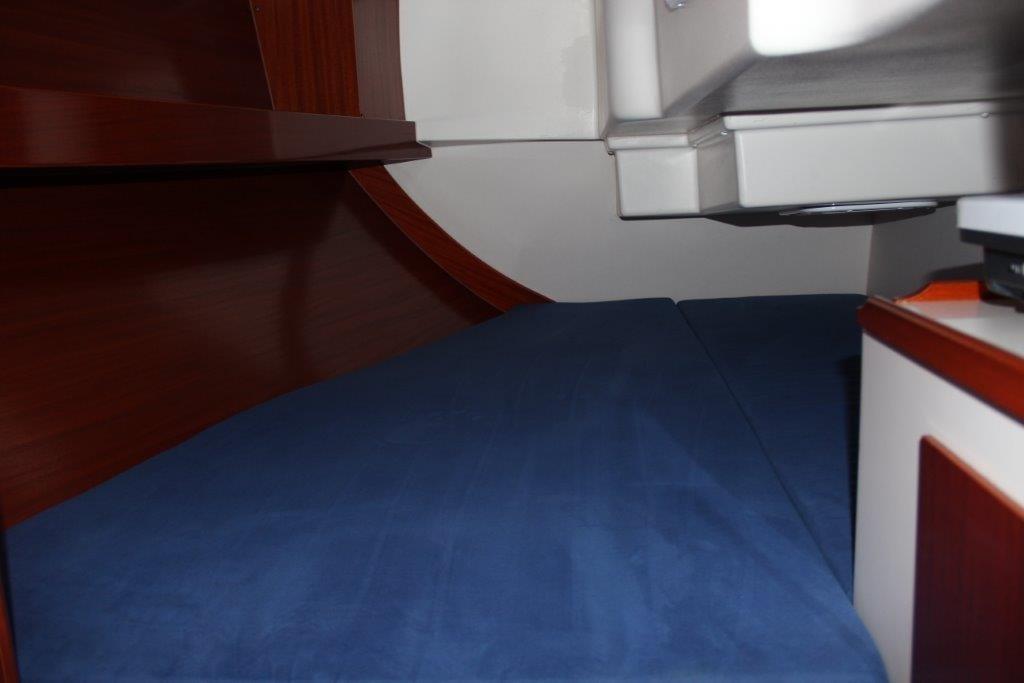 Hanse 342 2005 BohusYachts 1709 IMG_7109