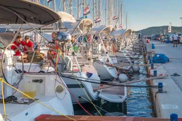 adriatic_challenge_2015_yacht_charter_croatia_base (09)