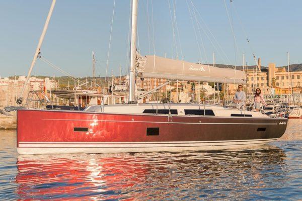 Hanse_388_Yacht_51